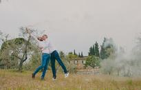 Photos-de-mariage-Jauffrey-Christophe0