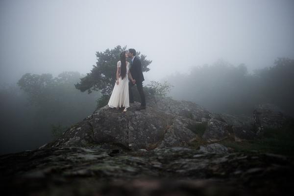Photos-de-mariage-Lika&Mathieu-LucieSassiat1