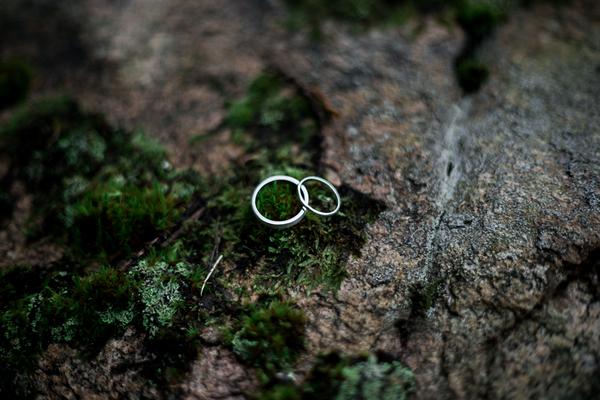 Photos-de-mariage-Lika&Mathieu-LucieSassiat11