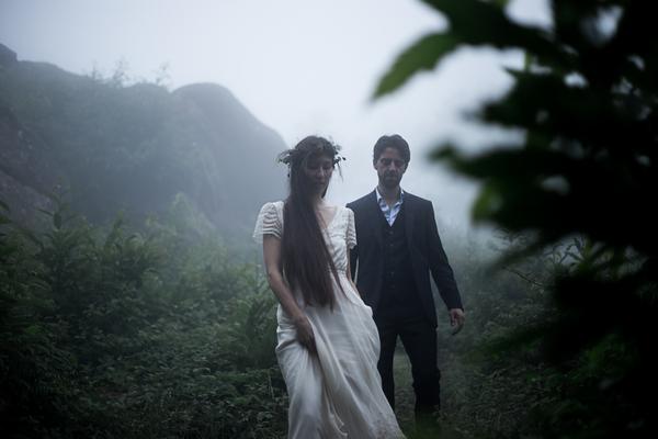 Photos-de-mariage-Lika&Mathieu-LucieSassiat12