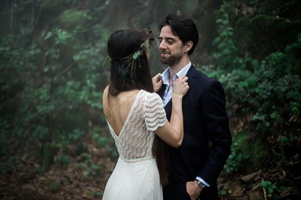 Photos-de-mariage-Lika&Mathieu-LucieSassiat14