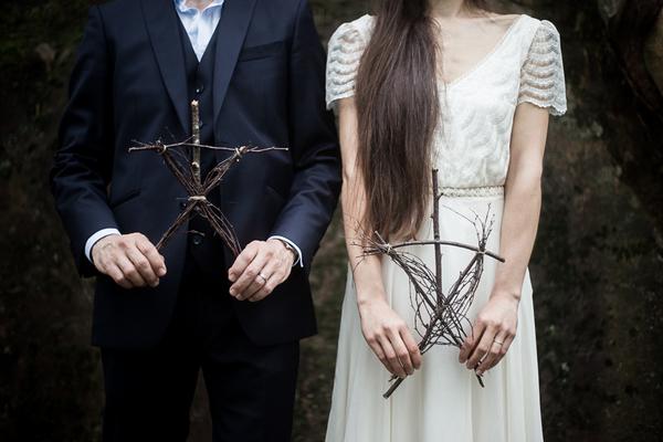 Photos-de-mariage-Lika&Mathieu-LucieSassiat15
