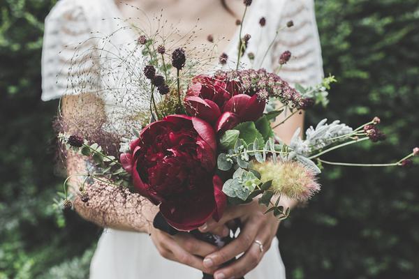 Photos-de-mariage-Lika&Mathieu-LucieSassiat21