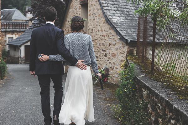 Photos-de-mariage-Lika&Mathieu-LucieSassiat22