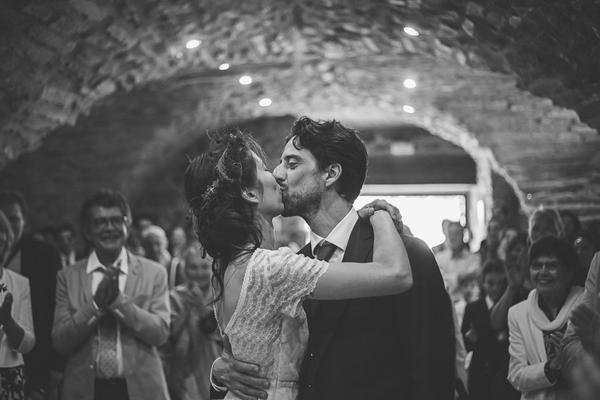 Photos-de-mariage-Lika&Mathieu-LucieSassiat23