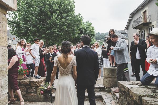 Photos-de-mariage-Lika&Mathieu-LucieSassiat24