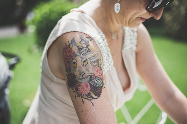 Photos-de-mariage-Lika&Mathieu-LucieSassiat26