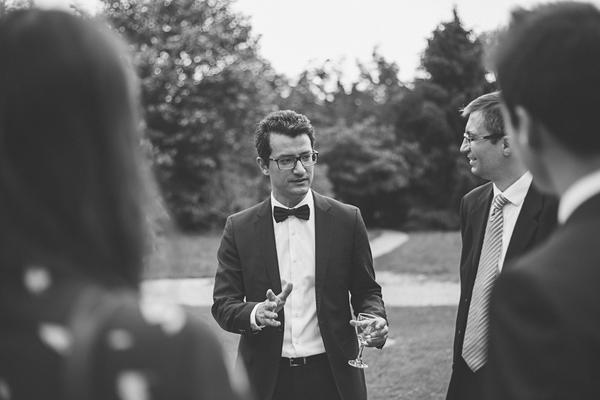 Photos-de-mariage-Lika&Mathieu-LucieSassiat27