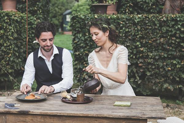 Photos-de-mariage-Lika&Mathieu-LucieSassiat29