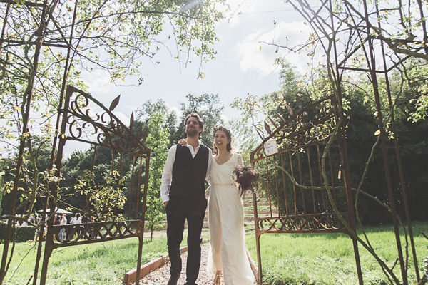 Photos-de-mariage-Lika&Mathieu-LucieSassiat31