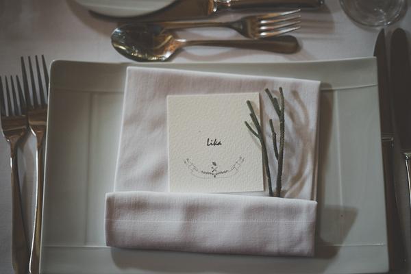 Photos-de-mariage-Lika&Mathieu-LucieSassiat36