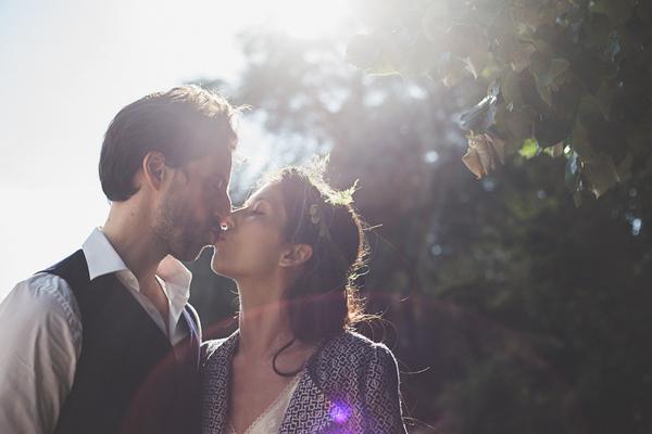 Photos-de-mariage-Lika&Mathieu-LucieSassiat39