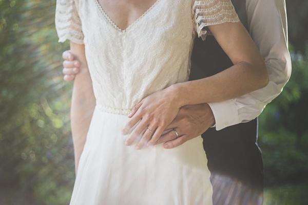 Photos-de-mariage-Lika&Mathieu-LucieSassiat40