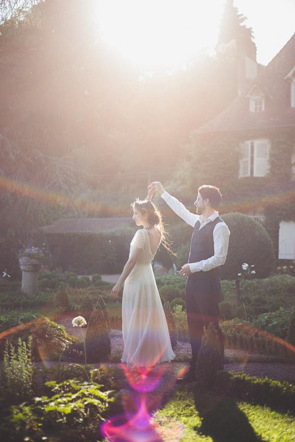Photos-de-mariage-Lika&Mathieu-LucieSassiat41