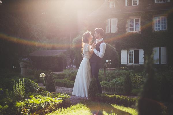Photos-de-mariage-Lika&Mathieu-LucieSassiat42