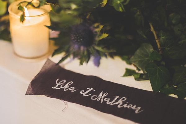 Photos-de-mariage-Lika&Mathieu-LucieSassiat46