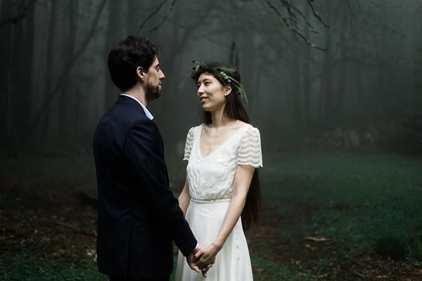 Photos-de-mariage-Lika&Mathieu-LucieSassiat6