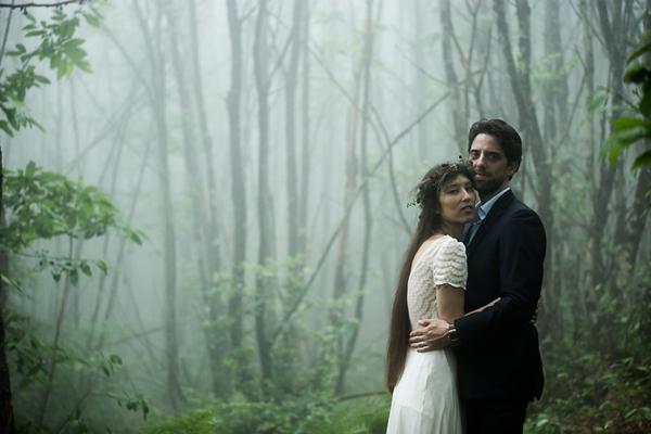 Photos-de-mariage-Lika&Mathieu-LucieSassiat9