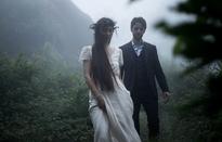 Photos-de-mariage-Lika&Mathieu0