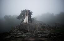 Photos-de-mariage-Lika&Mathieu1