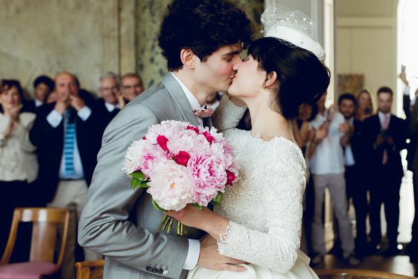Photos-de-mariage-Pauline&Roman-Laboheme10