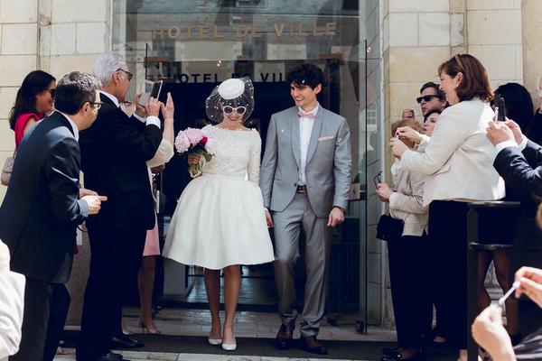 Photos-de-mariage-Pauline&Roman-Laboheme11