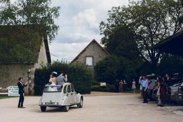 Photos-de-mariage-Pauline&Roman-Laboheme12