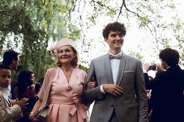 Photos-de-mariage-Pauline&Roman-Laboheme19