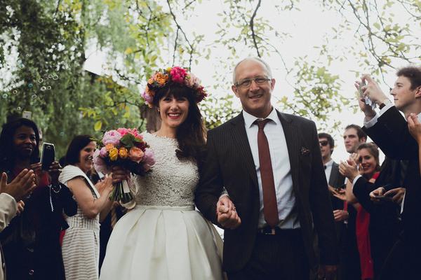 Photos-de-mariage-Pauline&Roman-Laboheme20