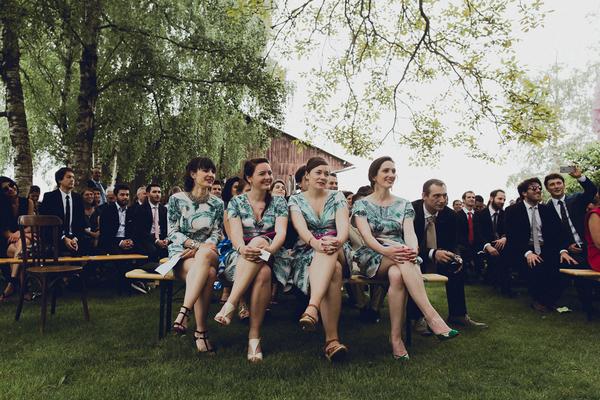 Photos-de-mariage-Pauline&Roman-Laboheme21