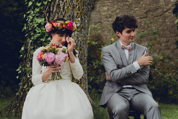 Photos-de-mariage-Pauline&Roman-Laboheme22