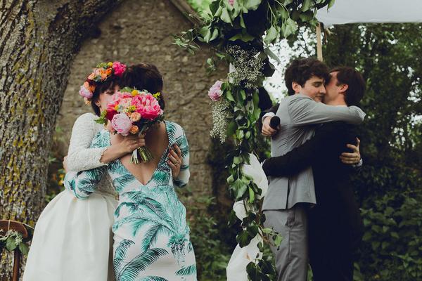 Photos-de-mariage-Pauline&Roman-Laboheme23