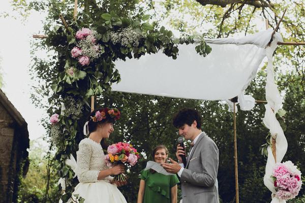 Photos-de-mariage-Pauline&Roman-Laboheme24