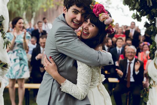 Photos-de-mariage-Pauline&Roman-Laboheme25