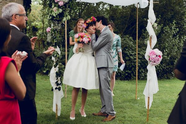 Photos-de-mariage-Pauline&Roman-Laboheme26