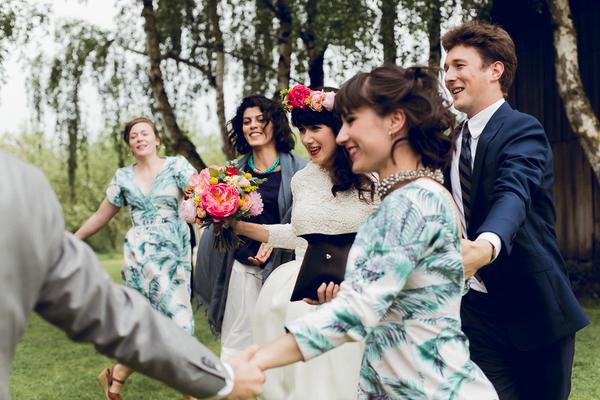 Photos-de-mariage-Pauline&Roman-Laboheme27