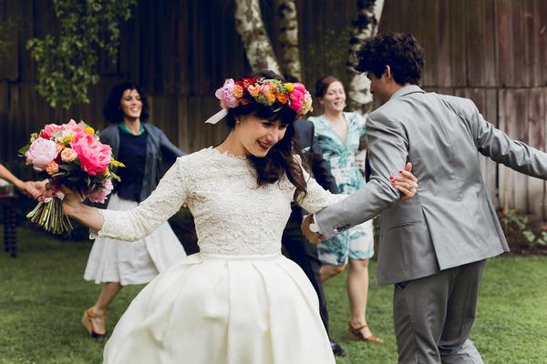 Photos-de-mariage-Pauline&Roman-Laboheme28