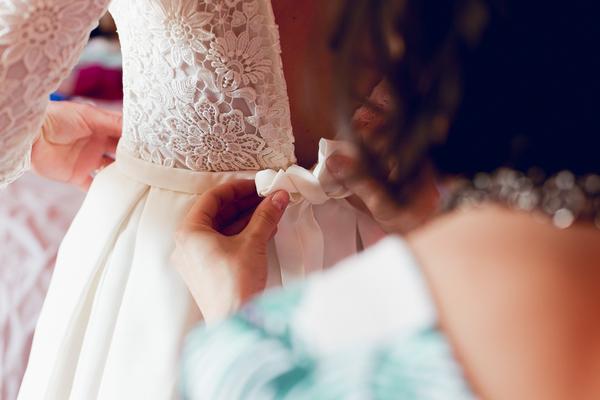 Photos-de-mariage-Pauline&Roman-Laboheme3