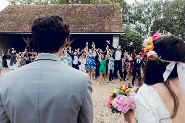 Photos-de-mariage-Pauline&Roman-Laboheme32