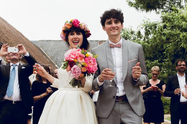 Photos-de-mariage-Pauline&Roman-Laboheme33