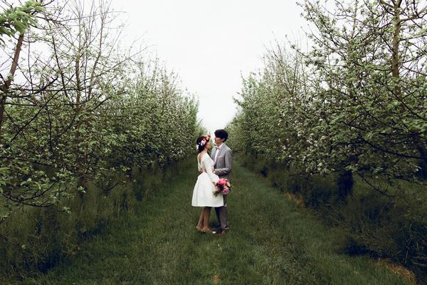 Photos-de-mariage-Pauline&Roman-Laboheme35