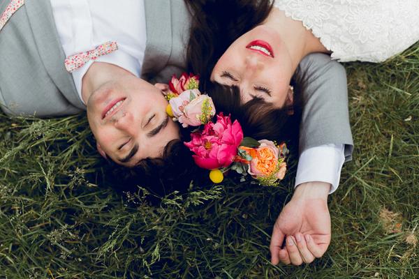 Photos-de-mariage-Pauline&Roman-Laboheme36