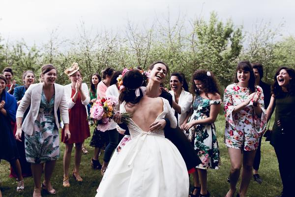 Photos-de-mariage-Pauline&Roman-Laboheme40