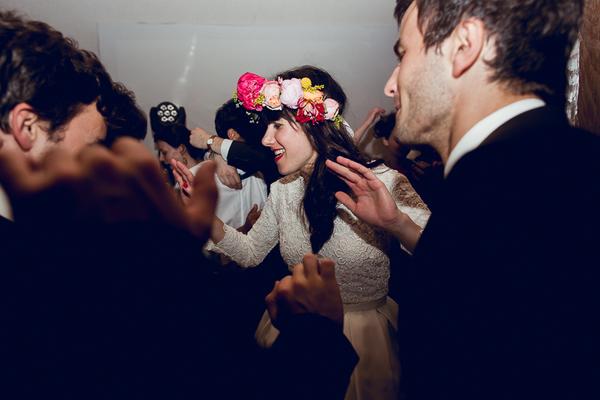 Photos-de-mariage-Pauline&Roman-Laboheme44