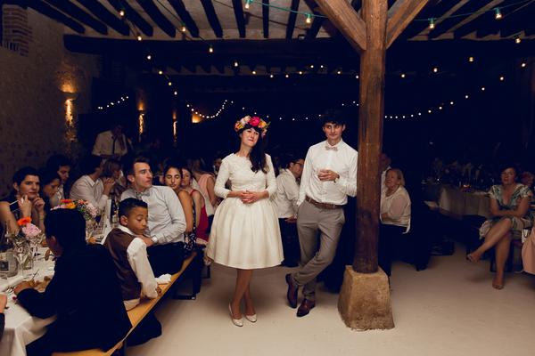 Photos-de-mariage-Pauline&Roman-Laboheme45