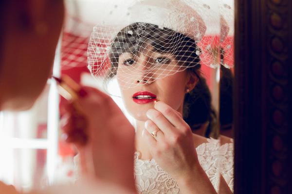 Photos-de-mariage-Pauline&Roman-Laboheme6