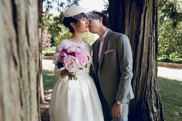 Photos-de-mariage-Pauline&Roman-Laboheme8