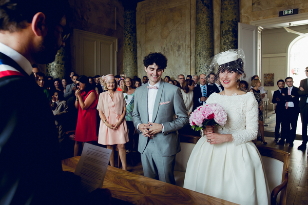 Photos-de-mariage-Pauline&Roman-Laboheme9