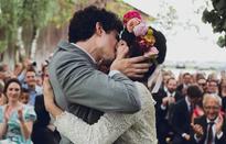 Photos-de-mariage-Pauline&Roman0