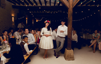 Photos-de-mariage-Pauline&Roman48